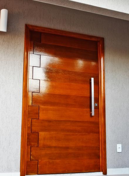 Residencial 006