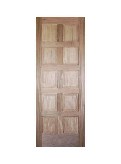 Porta Maciça 05
