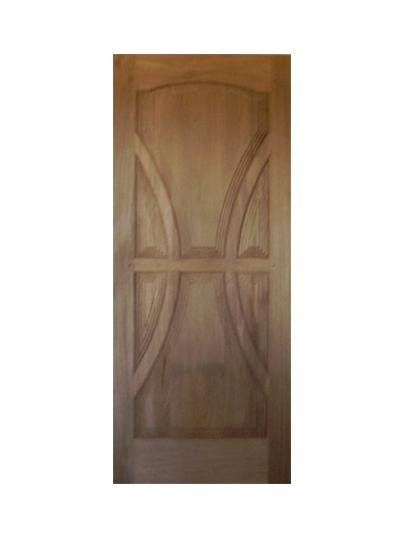 Porta Maciça 14