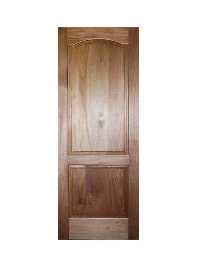 Porta Maciça 16