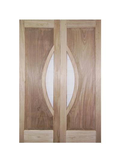 Porta Maciça 37