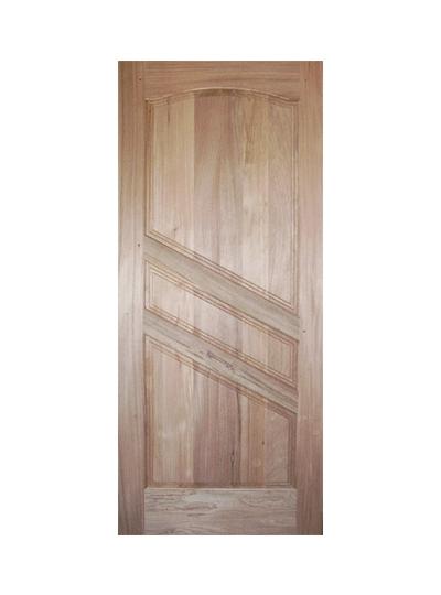Porta Maciça 06