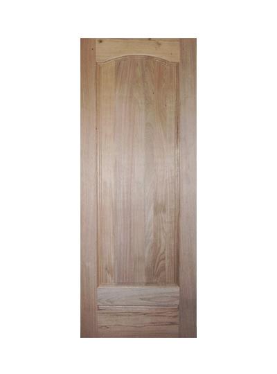 Porta Maciça 09