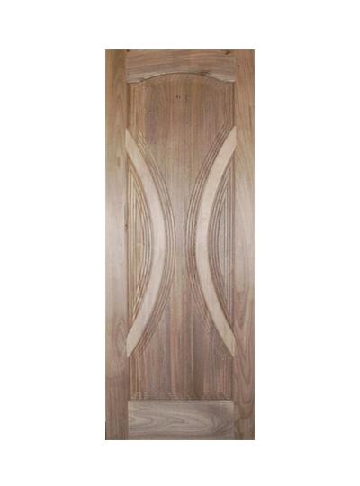 Porta Maciça 13