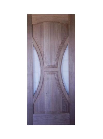 Porta Maciça 15