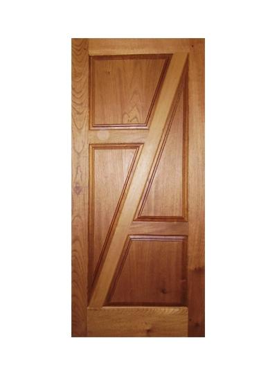 Porta Maciça 18