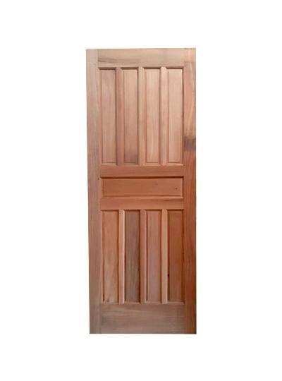 Porta Maciça 25