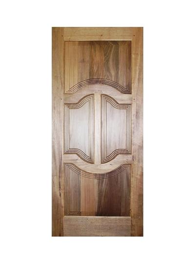 Porta Maciça 28
