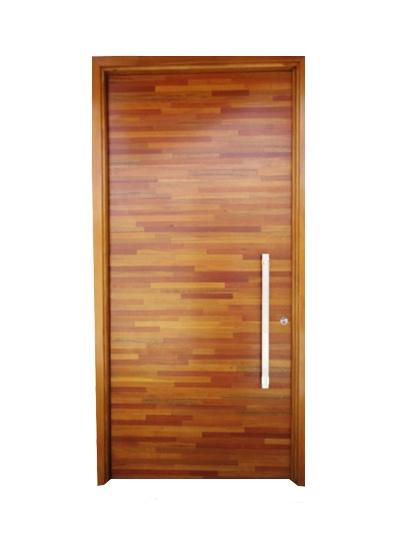 Porta Naval 325